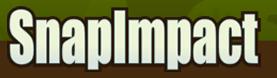 SnapImpact