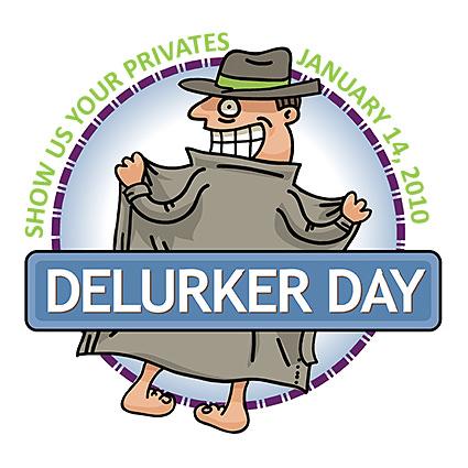 DelurkerDay2010
